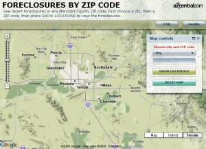 foreclosures-metro-phoenix