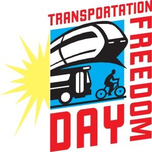 Trans-Free-Day-Logo-Final