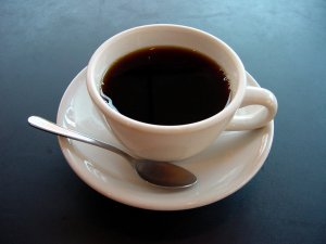 small_cup_of_coffee