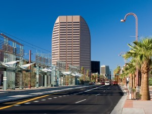 Central-Ave-Midtown-Phoenix-2490