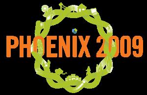 greenbuild_logo