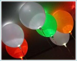 home_balloons