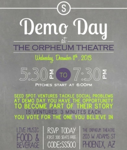 429.demo-day