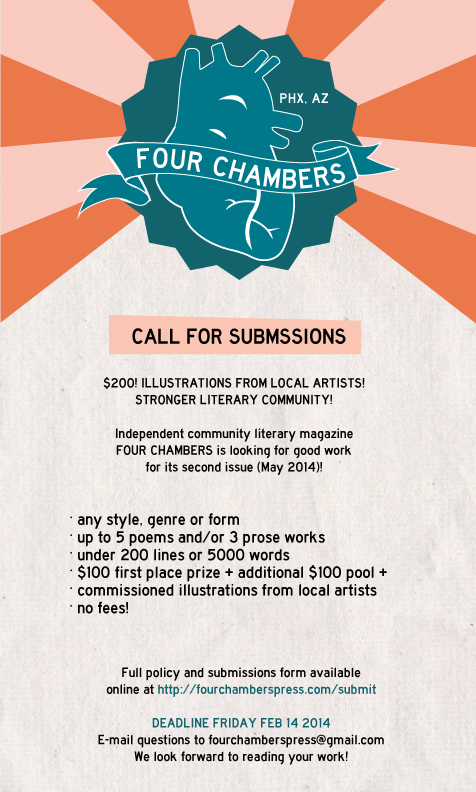 FCP Submissions Flier 02 02