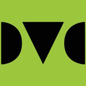 dvc new logo