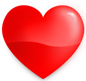 mothers_day_valentine_glossy_heart-1969px