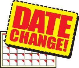 datechange