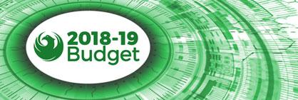 Budget_Page_Header_18_19